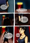 Project Icarus Book 4 Page 58 by blackdragon21
