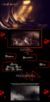 Nightmare Tutorial by Alucard1973