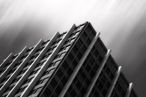 Highrise by Addran