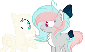 Pony Collab Mlp. by MLPFIMFAN2345