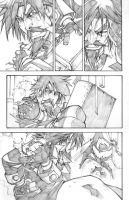 wow-curse of the worgen1-p14 by LudoLullabi