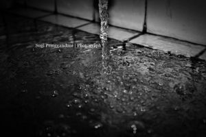 water for life by Sugipringgandani