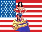 Wonder Woman Lynda Carter wp 2 by SWFan1977
