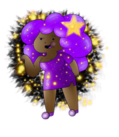 Human LSP by Syico