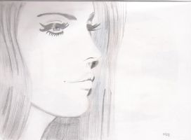 Lana del Rey by tonetto17