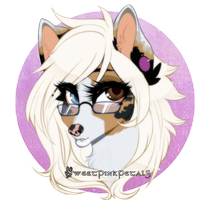 [COM] .:~ Kei ~:. by SodaButtles