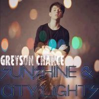 ~ Greyson Chance ~ by ChanceEditions