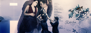 Robsten Free Timeline by Meereen