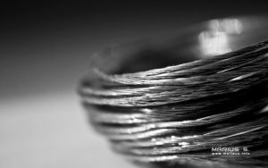 Wire by marius-s