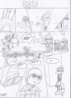 SSBB comic pg2 by Cheshyerr