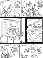 BSC Round 2: Page 3 by Electric-Banana
