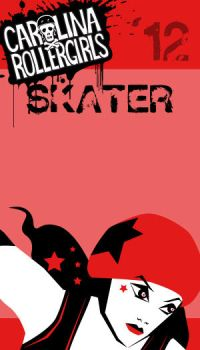 Skater pass by remdesigns