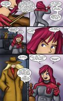 Dasien - Chapter 6, Page 8 by Neilsama