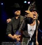 Big and Rich by FireflyPhotosAust