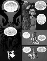 Arch 9 pg 43 by TheSilverTopHat