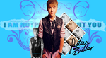 Justin Bieber wallpaper by ObeyBieberTeen