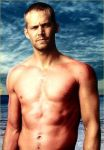 PAUL WALKER 5 by pixiedust14