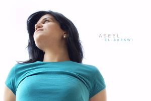 Aseel by 5835178