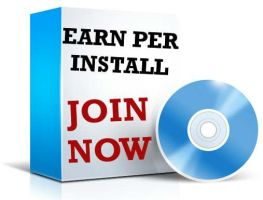 Pay Per Download by errolb101