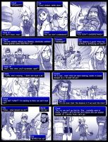 Final Fantasy 7 Page353 by ObstinateMelon