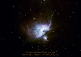 00-OrionNebuls-11-14-2012-7399-WP1-Master-1 by darkmoonphoto