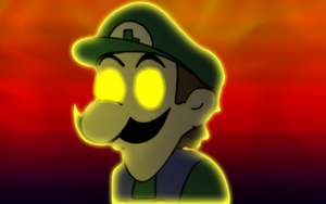 Never Uber The Weegee by JohnSegway