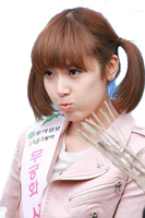 SNSD Jessica PNG #3 by diela123