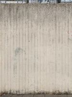 Concrete Texture - 37 by AGF81