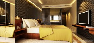 bedroom01 by wastubali
