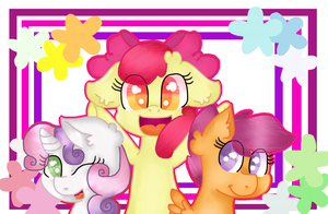 The CMC by CometSparke