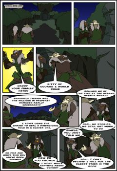 overlordbob webcomic page218 by imric1251