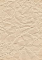 old_paper_texture_14 by pebe1234