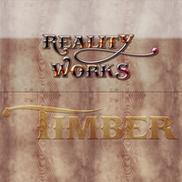 RW Timber Resource Pack by Solace-Grace