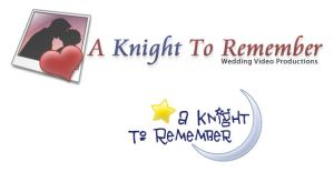 A Knight To Remember - Mock Up by beserker1983