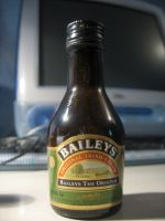 Baileys but bigger by adriengnotpiy