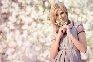 perfection of spring by addnill