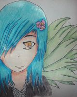 leda again by ninjalove134