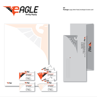 Racing supply stationery pack. by maitram
