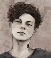Sass Master from Doncaster by Itskaraoke