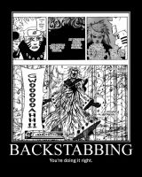 Naruto 678 by Onikage108