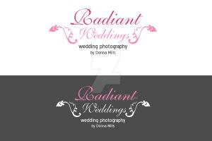 radiant weddings photography2 by archys187