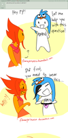 Question number 21 by askFlameHime