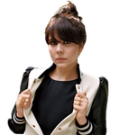 Natali Germanotta PNG by Natali Germanotta