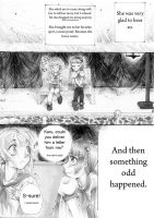 Ten Letters to Love You - Page 6 by ICanReachTheStars