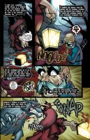 Abiding Perdition_page5 color by thekidKaos