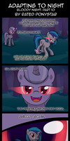 ATN: Bloody Night - Part 10 by Rated-R-PonyStar