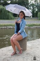 Zsofia - in august, 2013 -12 by morpheus880223