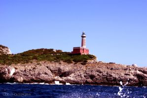 Light House by UAG