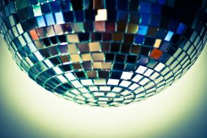 Disco by TheInnerBeauty