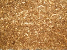 Mulch Texture2 by nitch-stock